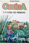 Cecília e a casa do prímcipe.jpg