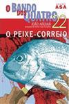 O Peixe Correio.jpg