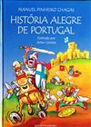 HISTÓRIA ALEGRE DE PORTUGAL.jpg