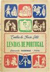 Lendass de Portugal-Emília costa.jpg