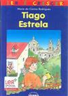 Tiago Estrela.jpg