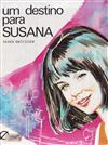 Um destino para Susana.jpg