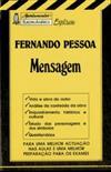 Mensagem [de] Fernando Pessoa APONTAMENTOS.jpg