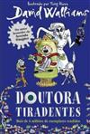 Doutora-Tiradentes.jpg