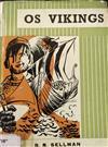 Os vikings.jpg