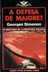 A defesa de Maigret.jpg
