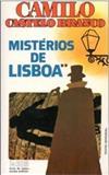 Mistérios de Lisboa-Europa-América.jpg