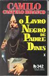 Livro negro de Padre Dinis-Europa-América.jpg