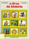 o livro da história_0001.jpg