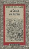 A Costa do Marfim.jpg