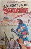 Sandokan-A vingança de Sandokan.jpg