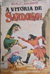 Sandokan-A vitória de Sandokan.jpg
