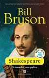 Shakespeare o mundo, um palco.jpg