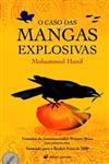 O Caso dos mangais explosivos.jpg