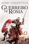 Guerreiro de Roma_ O Leão do Sol.jpg