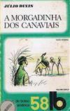 A morgadinha dos canaviais-1973-lIVRO DE BOLSO.jpg