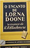 O encanto de Lorna Doone.jpg
