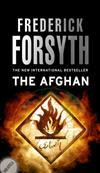 The Afghan.jpg