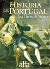 livro-historia-de-portugal-jose-hermano-saraiva.jpg