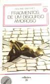 FRAGAMENTOS DE UM DISCURSO AMOROSO.jpg