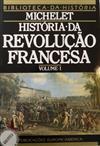 Revolução Francesa-Michelet.jpg