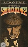 Aventuras de Sherolock Holmes-5.jpg
