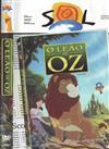 O leão de Oz2.jpg
