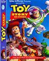 ToyStory_OsRivais2.jpg