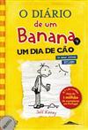 O diário de um banana 4.jpg