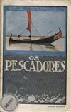 Os Pescadores de Raul Brandão-Bertrand-Antigo-192...png