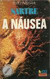 A Náusea.jpg