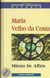 Missa In Albis.jpg