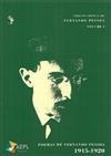 Poemas de Fernando Pessoa 1915-1920.png