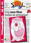 Angelina Bailarna a princesa das fadas rosa.jpg
