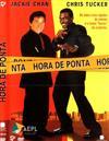 HORA DE PONTA.jpg