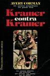 Kramer-Contra-Kramer.jpg