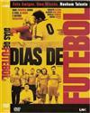 Dias de Futebol2.jpg