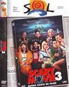 scary movie2.jpg