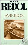 AVIEIROS.jpg