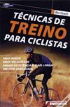 Técnicas de treino para ciclistas.jpg