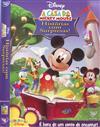 Era uma vez na casa do Mickey Mouse-pequeno.jpg