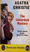The listardale mystery-Agatha Christie.jpg