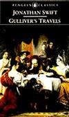 Gulliver's Travels (Penguin Classics).jpg