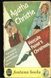 Hercule Poirot's Christmas.jpg