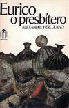 Eurico-o-Presbítero-EDITORES ASSOCIADOS.jpg