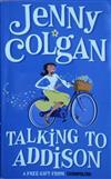 jenny-colgan-talking-to-addison_215728.jpg