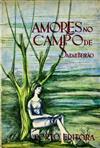 AMORES NO CAMPO-10225.jpg