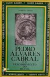 PEDRO ALAVRES CABRAL.jpg