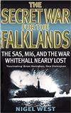 The Secret War for the Falklands.jpg
