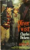 Oliver Twist+fontana.jpg